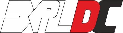 ExPL-DC