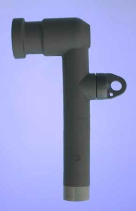 CE 24-250 1