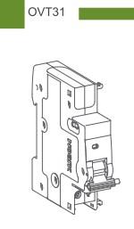 ovt manual 150x257